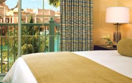 Harborside_1bedroom villa