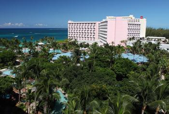 Atlantis paradise island nassau bahamas call 800 327 for Terrace view atlantis royal towers