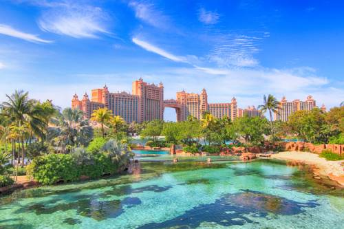 atlantis-royal-towers-
