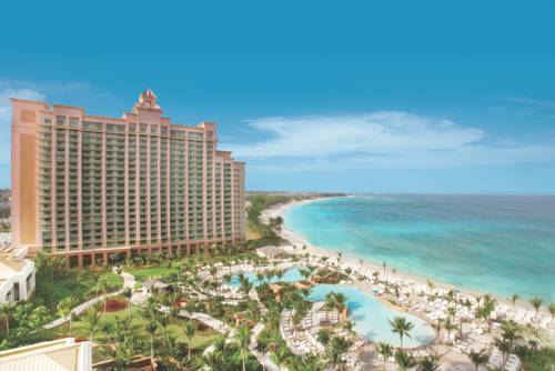 Reef Atlantis