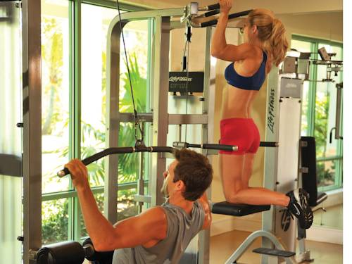 reef-atlantis-fitness