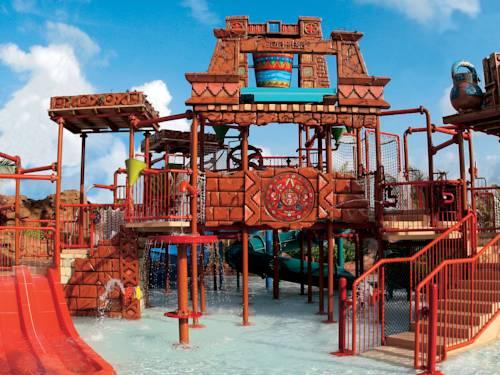 Reef Atlantis for kids